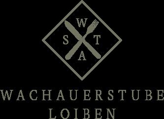 Wachauerstube